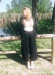 Giulia Sbam, 22  , Modena