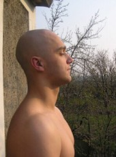 Максим, 29, Россия, Москва
