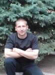 nikolay, 44, Volgograd