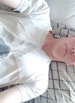 Tuukka, 34  , Haemeenlinna