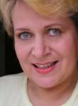 Elena, 57  , Gatchina