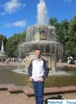 Yuriy, 47  , Ufa
