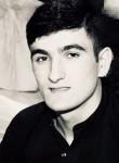 Xazar, 22, Yerevan
