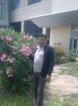 محمدابوحشيشه, 45  , Tripoli