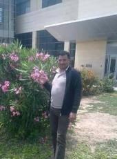 محمدابوحشيشه, 45, Libya, Tripoli