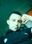 yacine, 28  , Bejaia