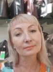 Tatyana, 51  , Chelyabinsk