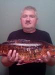 yuriy, 56  , Irpin