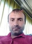 Aslan, 36, Almaty
