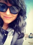 Irina, 25  , Lido di Ostia
