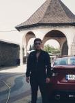 Artun, 20  , Korolevo
