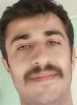 Haylan, 19  , Baku