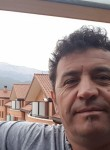 oskicar, 45  , Jaca