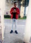 himmich, 19  , Frejus
