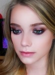 Sofiya, 19, Penza