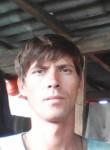Vladimir, 34  , Astrakhan