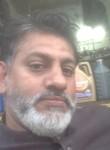kamimirza, 42, Lahore