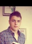 Olek, 23  , Bialystok