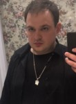 Ivan, 32  , Vyazniki