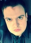 Иван, 32 года, Вязники