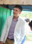 Vitaliy, 30  , Pochinok