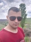 Vasika, 21  , Chisinau