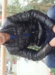 murat, 37  , Qazax