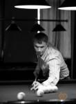 Oleg, 44, Yekaterinburg