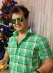 Daniil, 25, Chekhov