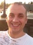 Vladimir, 40  , Kostroma