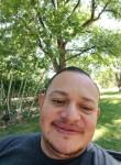 Julio, 39, Saint George