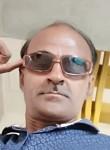 જસવંત. ભાઈ.સુથાર, 50  , Ahmedabad