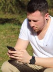Thomas, 25  , Wahlstedt