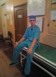 Shurik, 23, Luhansk