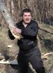 Nik, 33  , Pavlovsk (Voronezj)