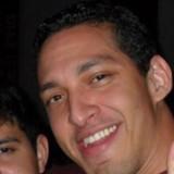 samer, 33  , Colombia