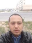 Umidjon, 33  , Karakol