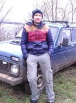 Ivan, 33  , Sarapul