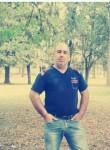 rodolfo, 55  , La Plata