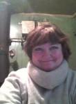 Elena, 52  , Vyazniki