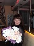 Gulya , 50  , Leninogorsk