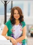 Наталья, 37 лет, Красноярск