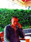 Pasha, 20  , Chortkiv