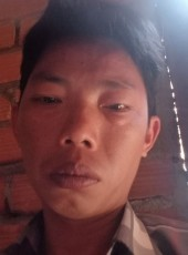 Hxjj, 49, Vietnam, Hanoi