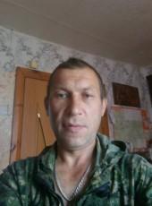 Vova, 40, Russia, Moscow