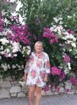 Irina, 50, Kamensk-Uralskiy
