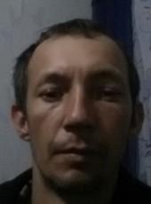 valera, 38, Russia, Prokhladnyy