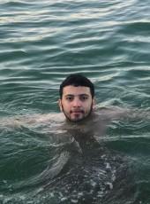 Karim, 27, Ukraine, Mykolayiv