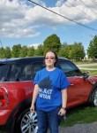 Samantha , 32, Indianapolis