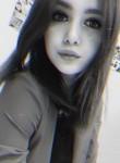 Kristina, 19  , Ufa